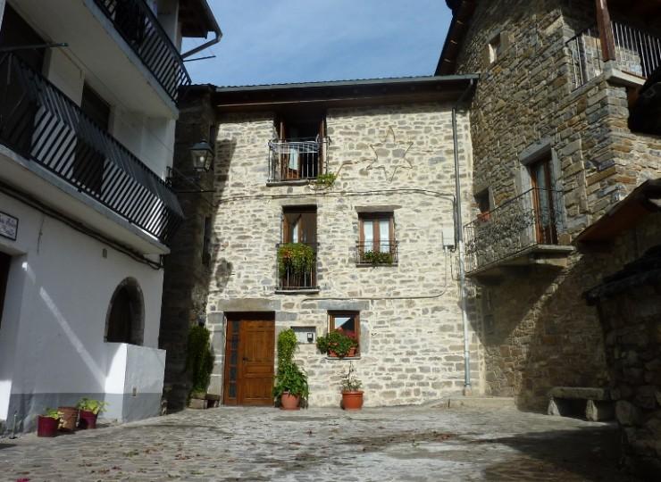 154635_15_Turismo_Rural_(Torla)(1)